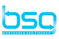 BSG Finance Logo